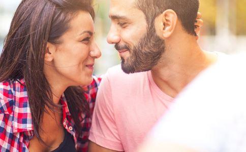 女性如何处理爱情 女性怎么对待爱情 女性处理爱情的几个错误表现