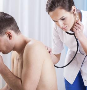 听咳嗽知病症 如何从咳嗽声音来辨别病症 咳嗽声音如何判断病症