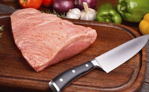 猪肉假冒牛肉 猪肉冒充牛肉 猪肉变牛肉