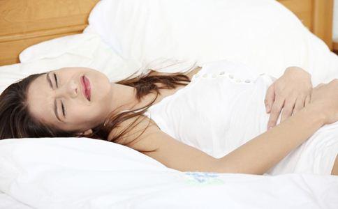 子宫癌是怎么引起的 子宫癌的原因 引发子宫癌的原因