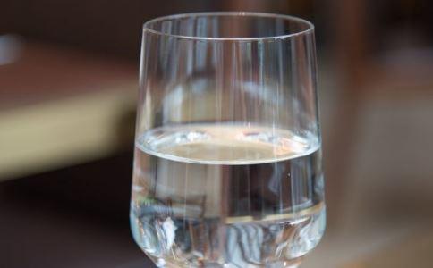 月经期间能喝白酒吗