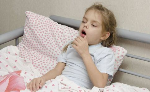 孩子怎么总是流鼻血 孩子流鼻血怎么办 孩子流鼻血