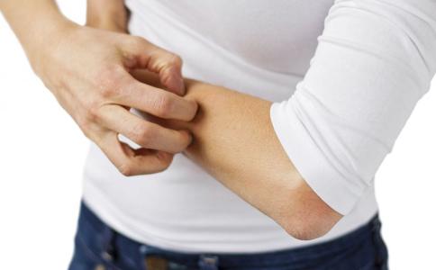 诱发皮炎的诱因是什么 诱发皮炎的因素是什么 诱发皮炎的几个原因是什么
