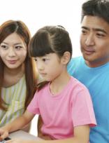 早期性教育认知影响终生