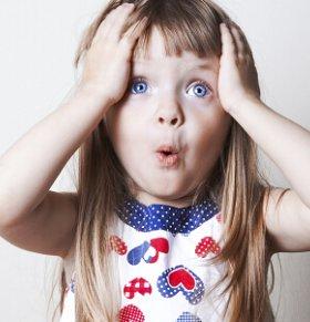 国际不打小孩日 孩子不听话该怎么教育