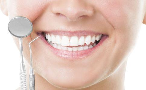 种植牙能用多久 如何护理种植牙 如何护理牙齿