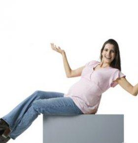 孕妇鞋推荐 孕妇鞋 孕妇穿什么鞋