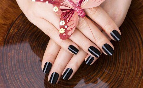 灰指甲早期症状是什么 灰指甲的预防方法 灰指甲要如何预防