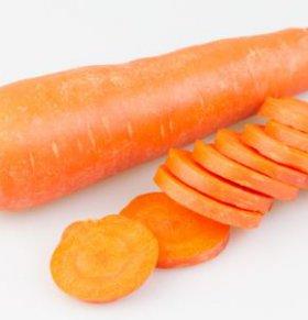 养生防病多吃这8种食物