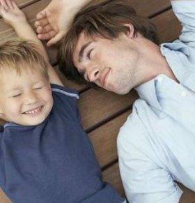 教养男孩 如何教养男孩 史上最全男孩教养篇