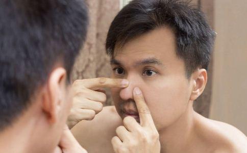 男士皮肤保养的方法 男士皮肤如何保养 男士护肤的小窍门