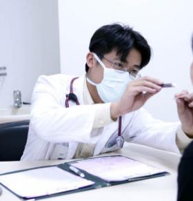 看口腔疾病前要做好哪些准备