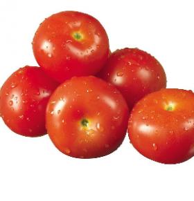 夏季西红柿怎么吃最减肥