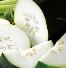 哪些蔬菜不削皮吃更有营养