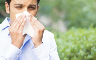 鼻息肉易破坏鼻窦壁 鼻息肉带来哪些危害_其他鼻病_耳鼻喉_99健康网