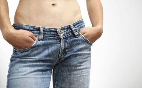 男人穿牛仔裤的危害