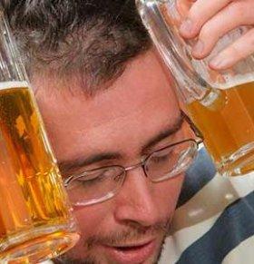 喝酒脸红易患癌 喝酒注意什么