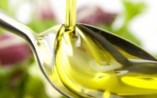 橄榄油护肤的方法与功效_20岁护肤学堂_美容_99健康网