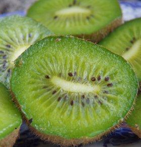 中医10大水果养生法 吃水果能养生