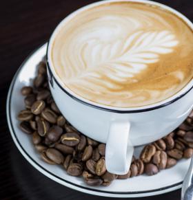 喝咖啡抗癌还是致癌 如何正确饮用咖啡