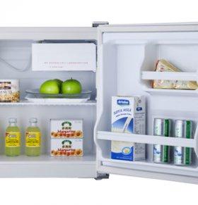 10种食物不宜存放在冰箱里