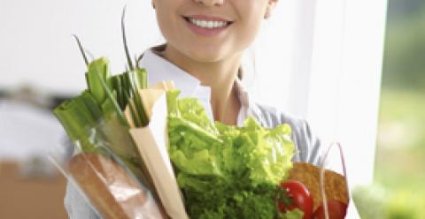 堕胎之后吃什么恢复快 人流后吃什么保养 人流后吃什么好