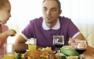 没办法喝牛奶补钙?试试这5种食物_健康贴士_保健_99健康网