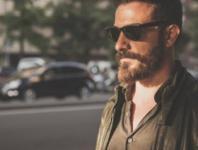 男性前列腺炎的危害是什么