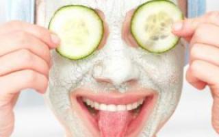 七个消除男人脸部浮肿的方法_男性护肤_男性_99健康网