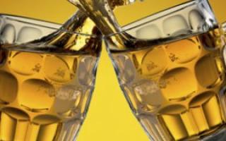 长期饮酒的危害都有哪些_综合_百科_99健康网