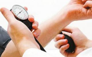 高血压患者应多吃蔬菜水果_高血压饮食_心血管_99健康网