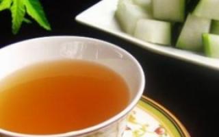 夏季冷饮之新鲜葡萄汁沙冰_夏季饮食_饮食_99健康网
