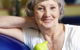 高血压肾病患者应该要如何饮食_高血压肾病_肾病_99健康网