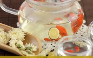 春季养生喝花茶 哪些人不适合喝菊花茶_饮食误区_饮食_99健康网