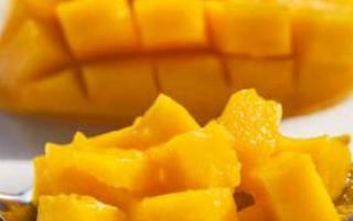 吃什么水果对乳房好_饮食指南_饮食_99健康网