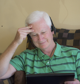 风湿性关节炎有哪些症状 什么是风湿性关节炎 风湿性