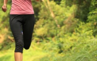 跑步减肥需要天天跑吗 跑步的正确方法_运动减肥_减肥_99健康网