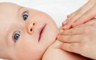 宝宝磨牙怎么办 可能与消化不良有关_0-1岁护理_育儿_99健康网