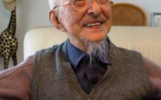 揭10位高龄国医大师的长寿秘方_老人保健_老人_99健康网