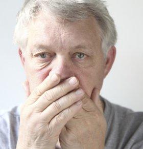 导致前列腺肥大的原因有哪些