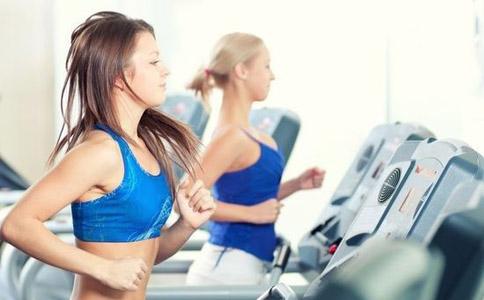 跑步机锻炼健身的误区有哪些 跑步机锻炼健身的误区是什么 跑步机锻炼健身有哪些误区