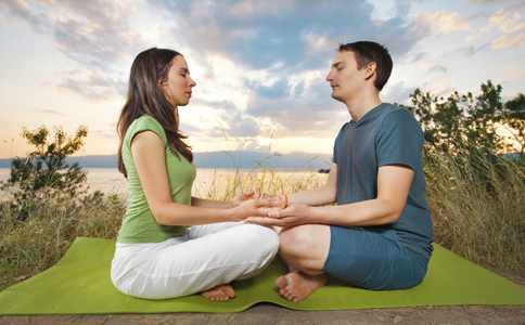 健康长寿的秘诀有哪些 哪些秘诀可以健康长寿 健康长寿的常识