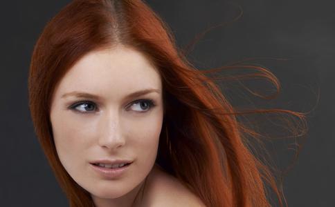 秀发如何护理 秀发护理的方法 让头发顺滑的妙招