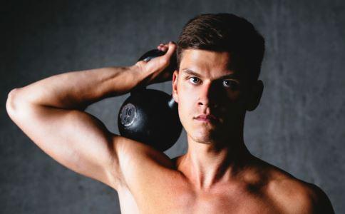 男性补肾吃什么好 男人壮阳做什么运动 男人如何补肾壮阳