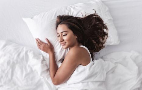 睡觉磨牙有什么原因 磨牙有哪些危害 磨牙的危害有哪些