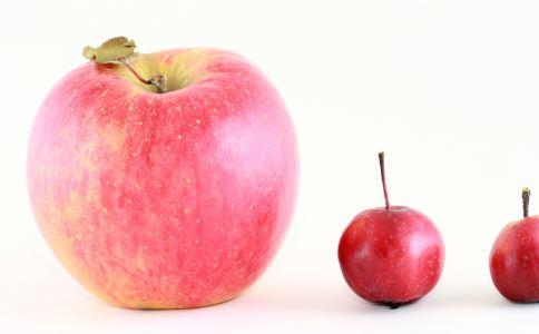 夏季减肥吃什么好 夏季如何瘦肚子 夏季减肥有什么方法