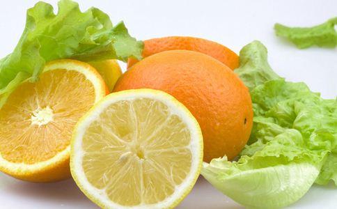 夏季吃水果 夏季吃水果的方法 夏季吃水果注意事项