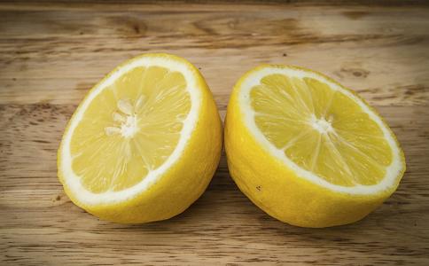 夏季哪种水果减肥效果较好 减肥效果好的水果有哪些 夏季哪些水果可以减肥