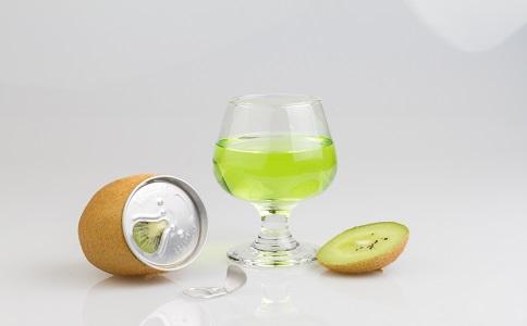 可以豐胸的果汁有哪些 哪些果汁可以豐胸 可以豐胸的應該果汁