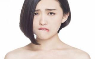 告别双下巴的几种简单方法_瘦脸_减肥_99健康网